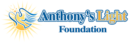 Anthony's Light Foundation