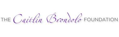 The Caitlin Brondolo Foundation