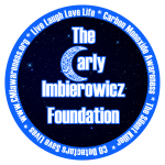 The Carly Imbierowicz Foundation