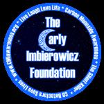 The Carly Imbierowicz Foundation