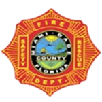 Miami-Dade County Fire Department