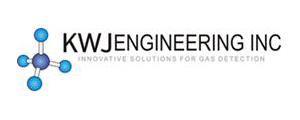 KWJ Engineering