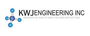 KWJ Engineering