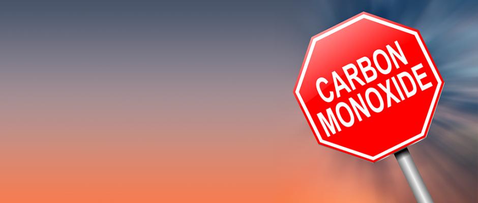 Carbon Monoxide Information Center