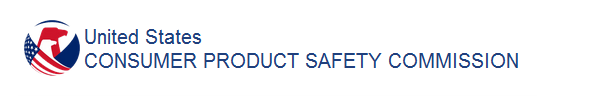 United States Consumer Product Safety Commission